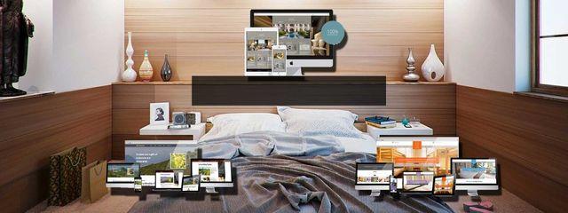 Hotel-|-B&B-|-Alberghi-|-Sito-internet-e-Booking-tutto-in-uno